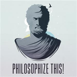 Philosophize This!