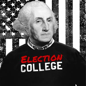 Election College