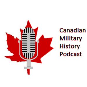 Canadian Military History Podcast