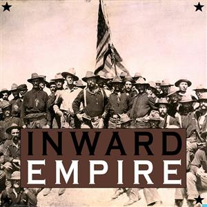 Inward Empire