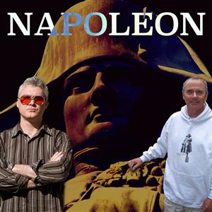 The Napoleon Bonaparte Podcast