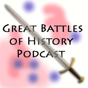 Great Battles of History