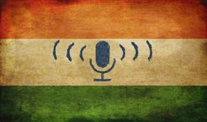 Historical India Podcast