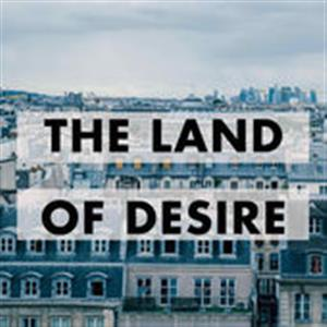 The Land of Desire