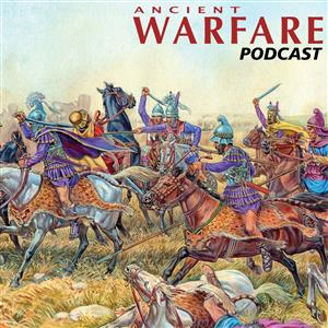 Ancient Warfare Magazine