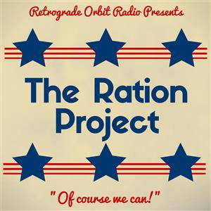 The Ration Project
