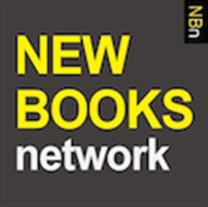 New books network history podcasts history podcasts malvernweather Image collections