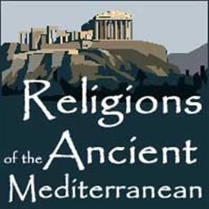 Religions of the Ancient Mediterranean